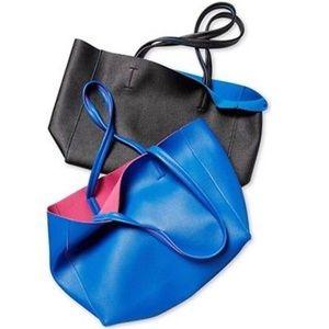 Macys Shopper Tote Bag